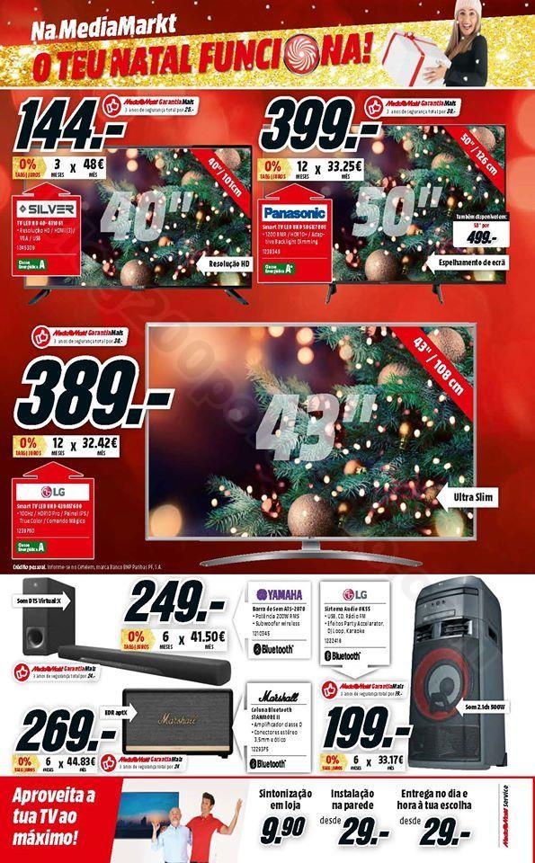01 Media Markt 5 a 11 dezembro p10.jpg
