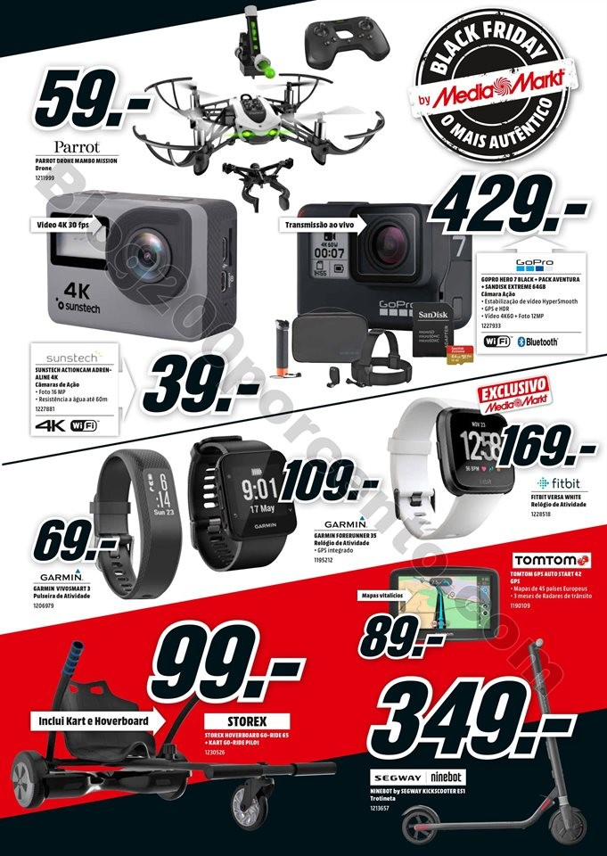 Antevisão Black Friday MEDIA MARKT p21.jpg