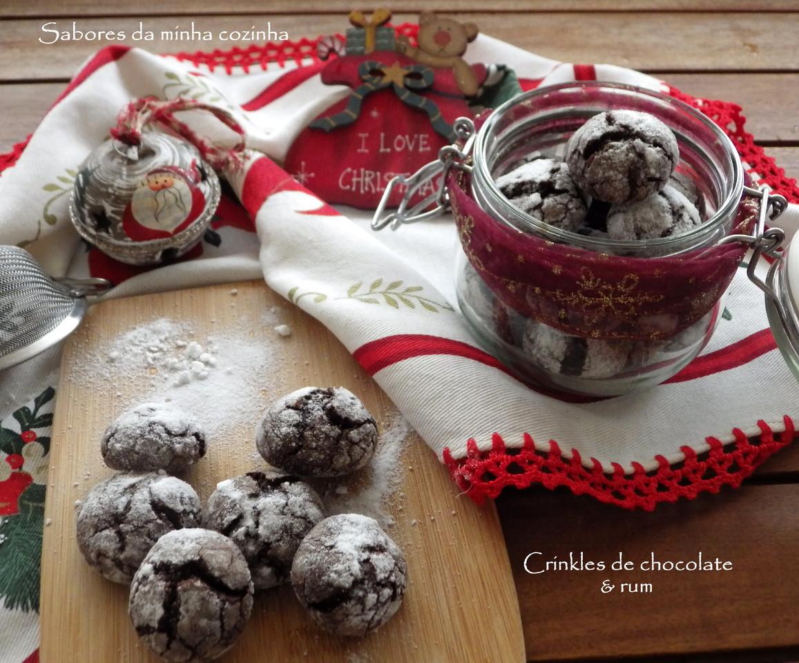 IMGP5415-Crinkles de chocolate & rum-Blog.JPG