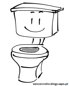 sanita-blog-vencer-crohn.png