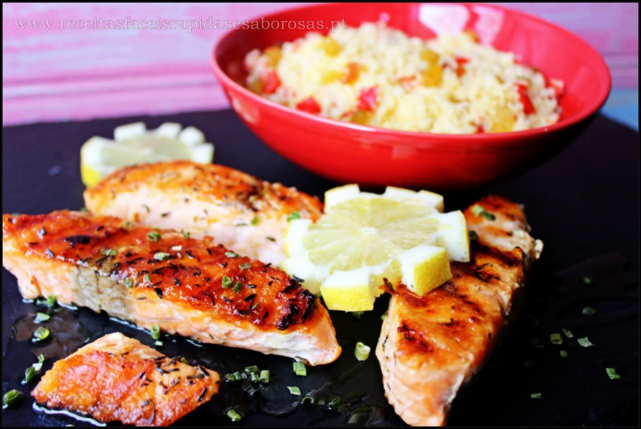 salmão1.jpg