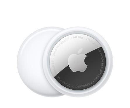 Apple AirTag.jpeg