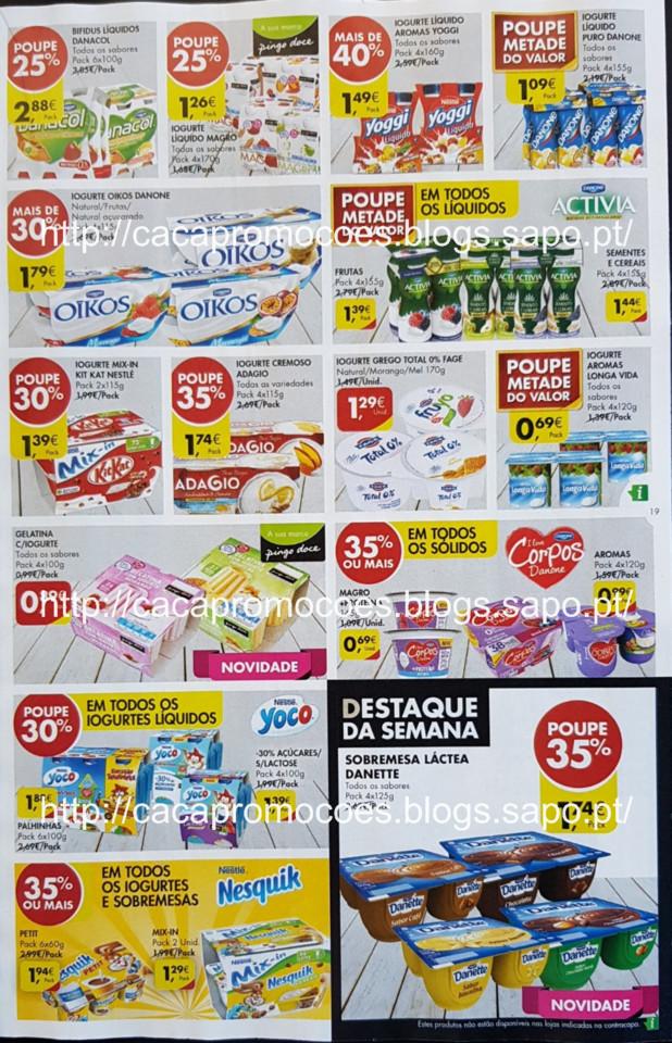 folheto antevisão pingo doce_Page19.jpg