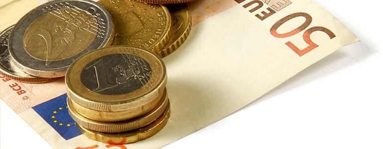melhores-bancos-para-abrir-conta-e-obter-credito.j