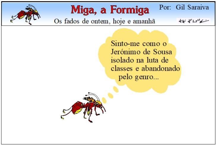 MIGA07.jpg