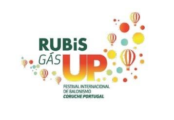 rubis gas.jpg