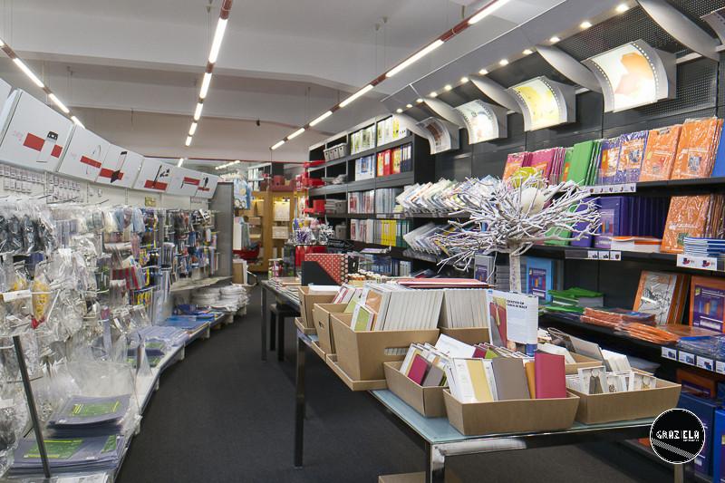 Cartune_Store_Lisboa-0533.jpg