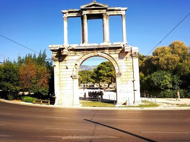 Atenas10.jpg