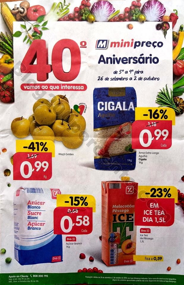 folheto MINIPREÇO 26 setembro a 2 outubro d (1).j