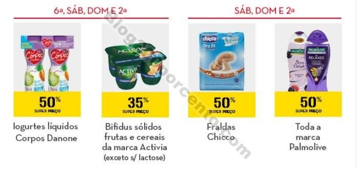 01 Promoções-Descontos-31794.jpg
