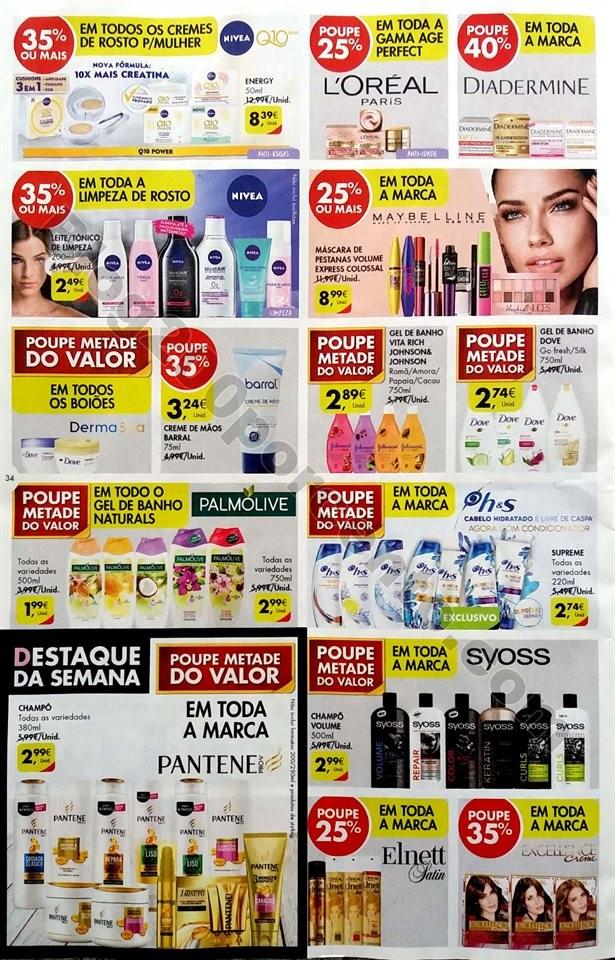 antevisão folheto promoções Pingo Doce 18a26dez 4parte