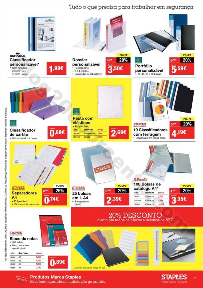 Antevisão Folheto STAPLES 4 a 17 abril p7.jpg