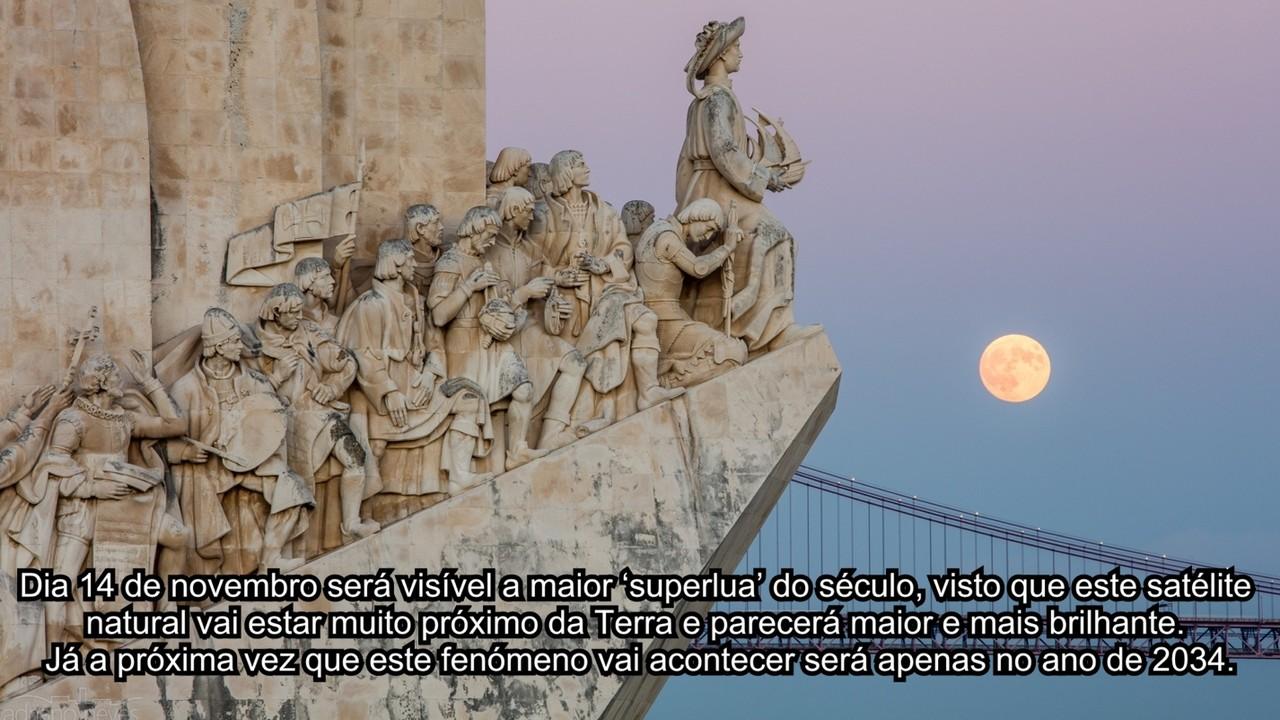 Super Lua.jpg