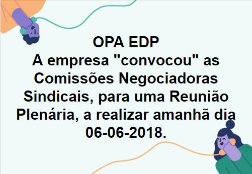 Opa.edp.png