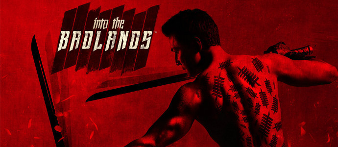 into-the-badlands-banner.jpg