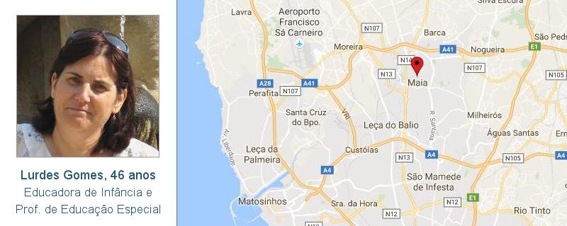 Mapa Google + foto - Lurdes.png