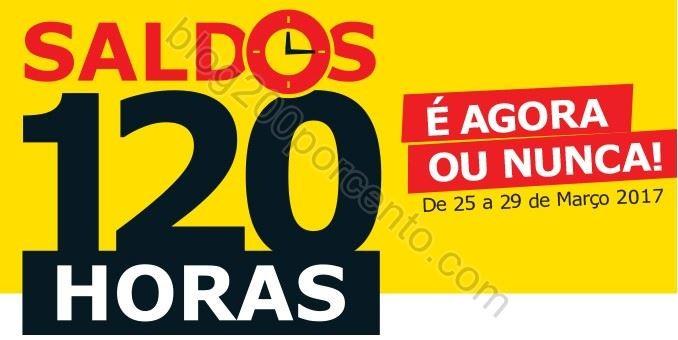 Promoções-Descontos-27564.jpg