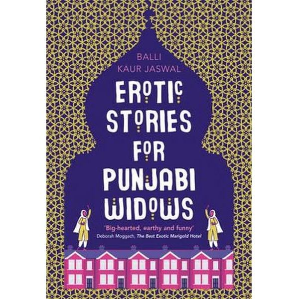 erotic stories punjabi women.jpg