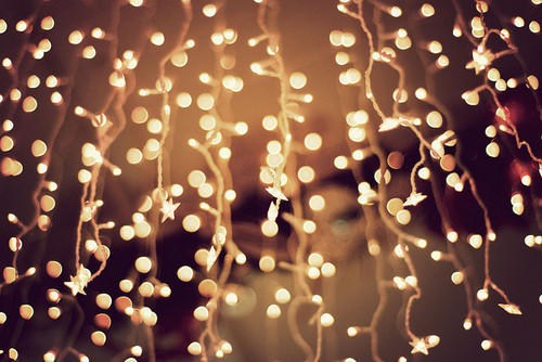 luzes-de-natal.jpg