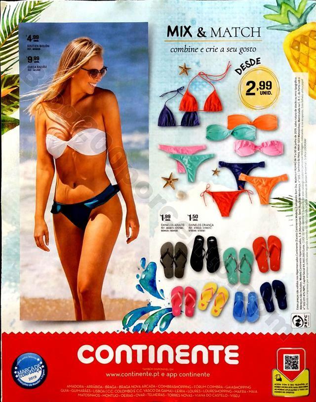 folheto extra praia continente 11 a 30 junho_8.jpg