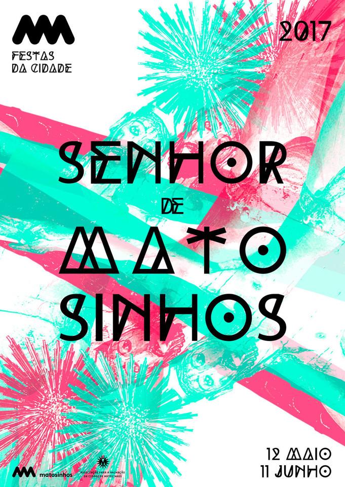 evento_Senhor_de_Matosinhos_2017_1_2500_2500.jpg