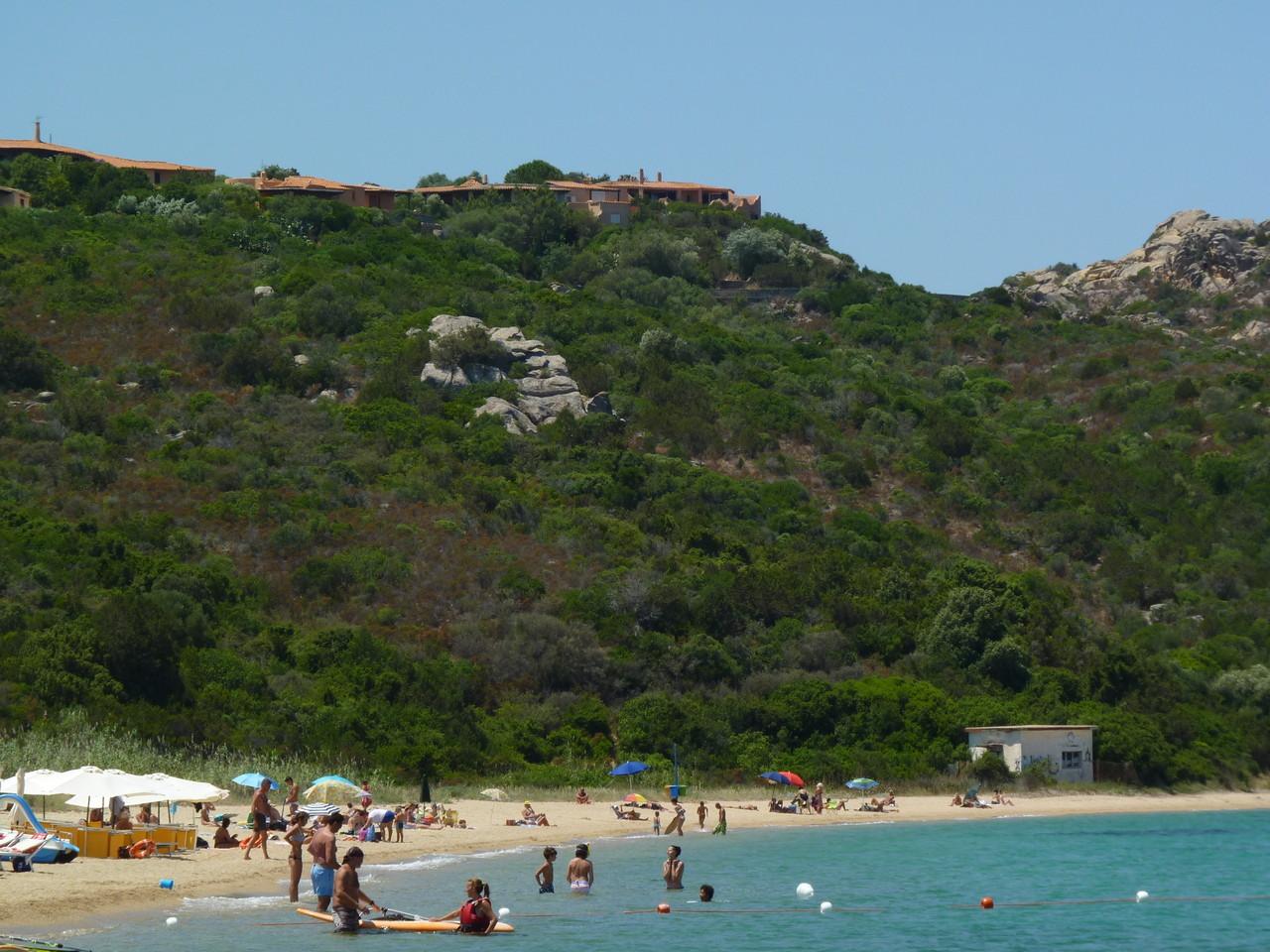 27 Praia Sciumara.JPG