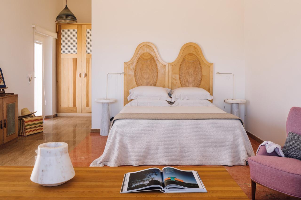 dalicenca-pt-stay-rooms-the-brazier-4.jpg