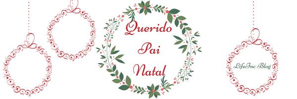 Querido Pai Natal (4).png