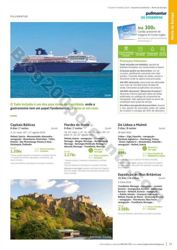pdf_catalogo_cruzeiro_fantastico_020.jpg