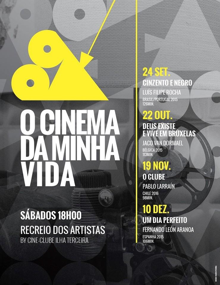 Cartaz O Cinema da minha Vida.jpg