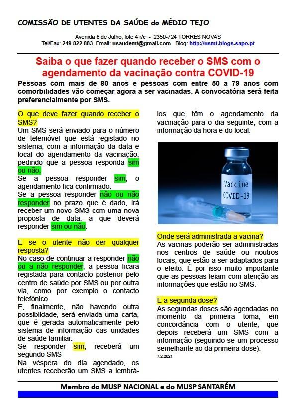 21 vacinas sms.jpg