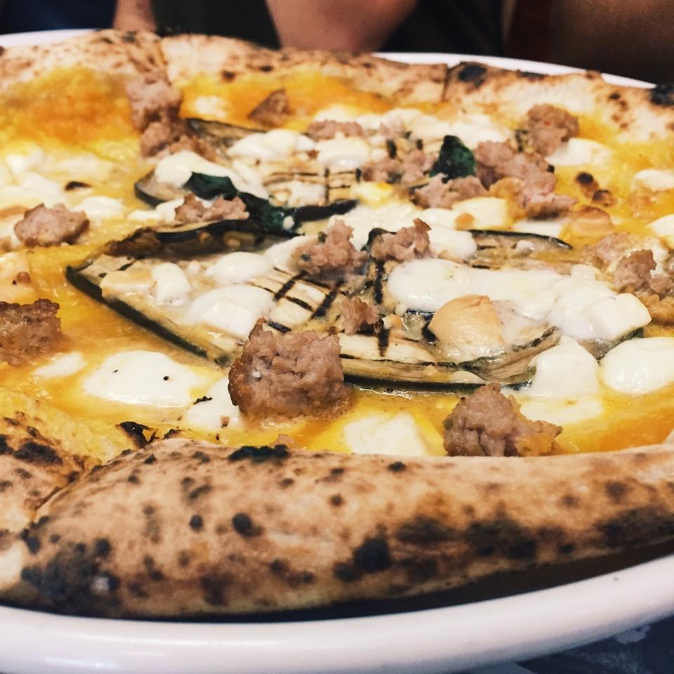 pizza-zucca.jpg