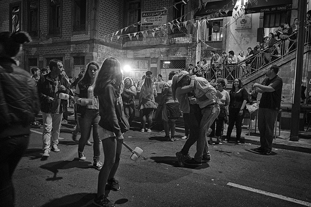 São João - Porto - Junho 2016 361 - Cópia.jpg