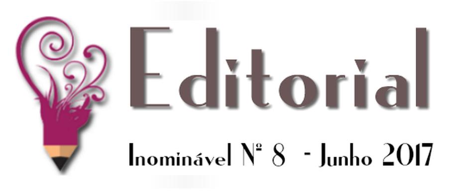 Editorial #8