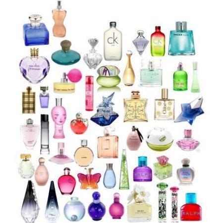 1280971782_108328336_1-Venta-de-perfumes-al-mayor-