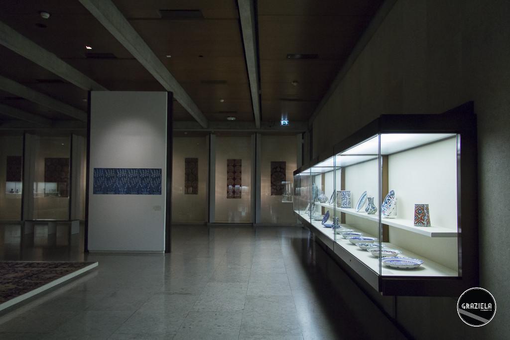 Museu_Calouste_Gulbenkian-005295.jpg