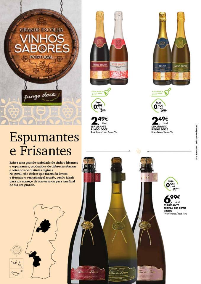 folheto_18sem04_grande_vinhos_e_sabores_Page30.jpg