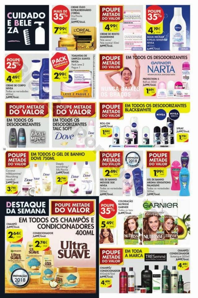 Folheto Madeira 6 a 12 fevereiro p18.jpg