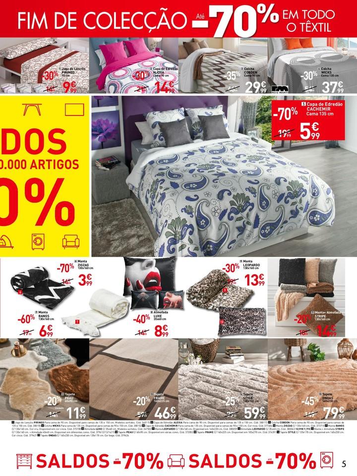 antevisao-folheto-conforama-saldos-promocoes-page-