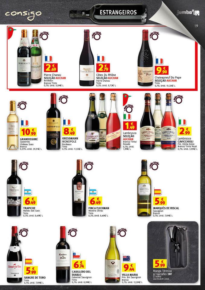Catalogo_Vinhos_2017_Page19.jpg