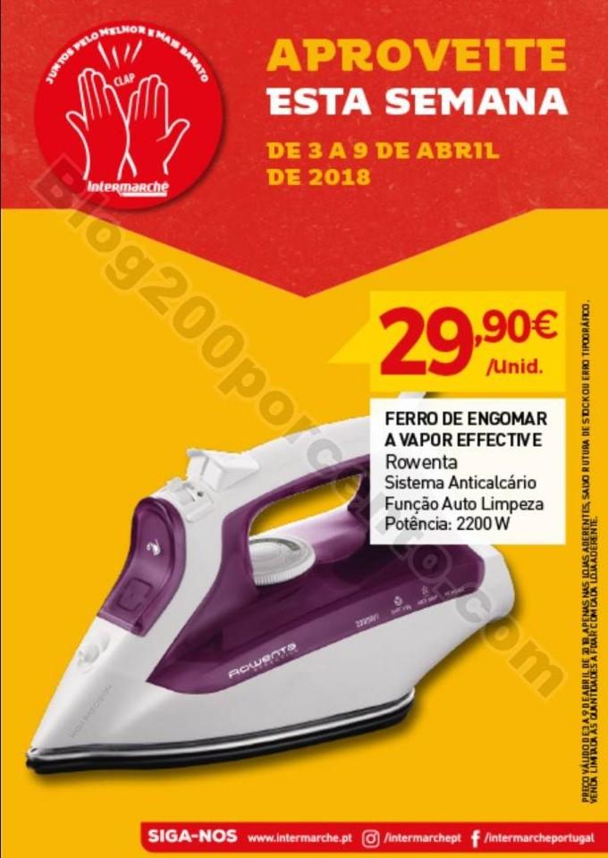 Promoções-Descontos-30323.jpg