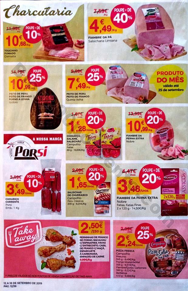 folheto Intermarché 12 a 18 setembro_12.jpg
