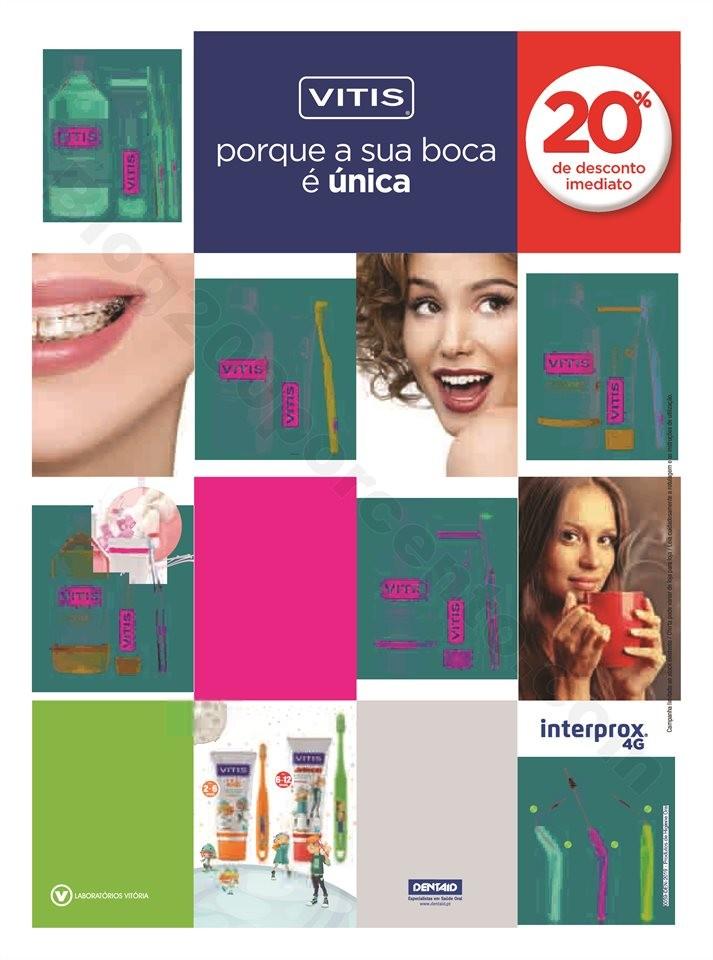 parasi higiene oral_004.jpg