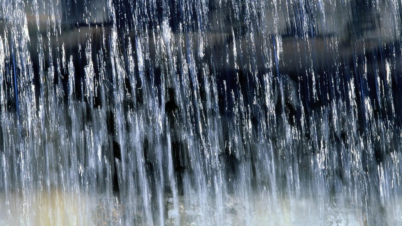 Havey_Rains_Wallpaper.jpg