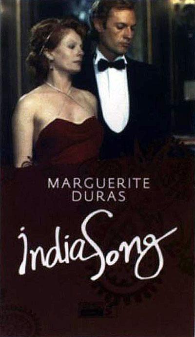 India-Song.jpg