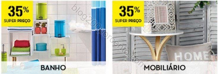Promoções-Descontos-27509.jpg