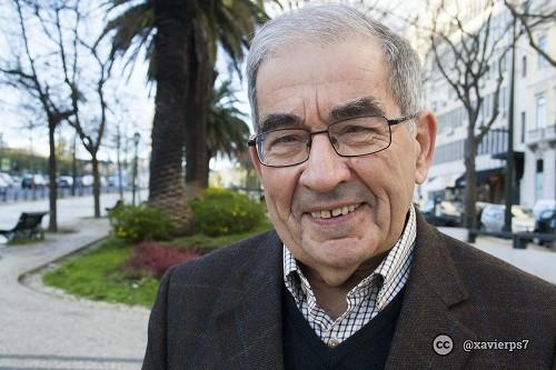 Eugénio Rosa7.jpg