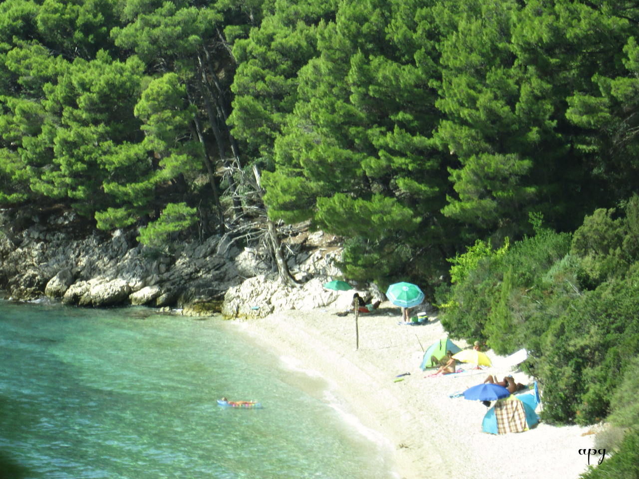 Makarska Riviera, Croatia (6).jpg