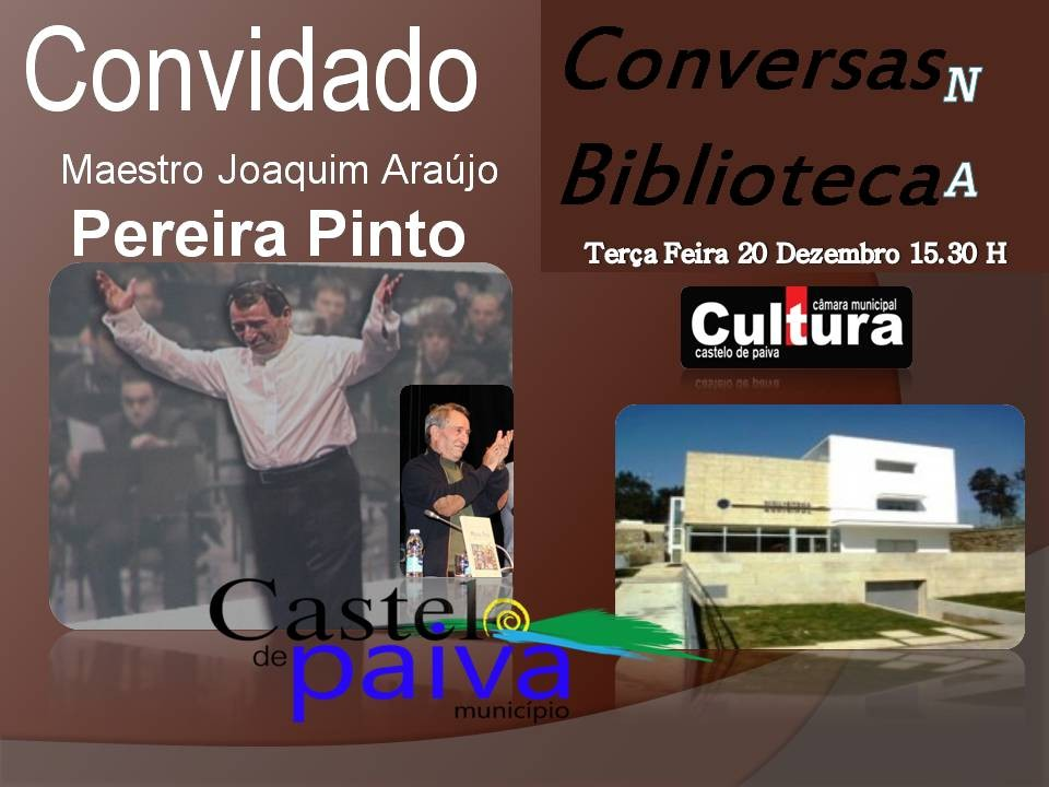 Conversas na Biblioteca Maestro Pereira Pinto.jpg