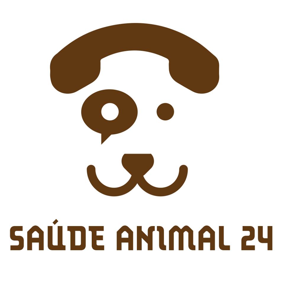 saude animal.png